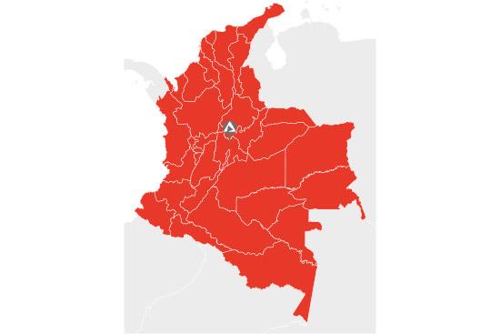 estanterias-industriales-bogota-colombia