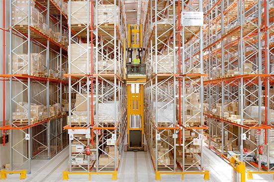 sistemas-almacenamiento-en-bogota
