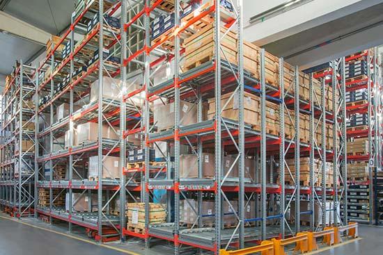 estanterias-almacenamiento-colombia