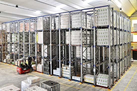 solucion-almacenaje-lima-peru