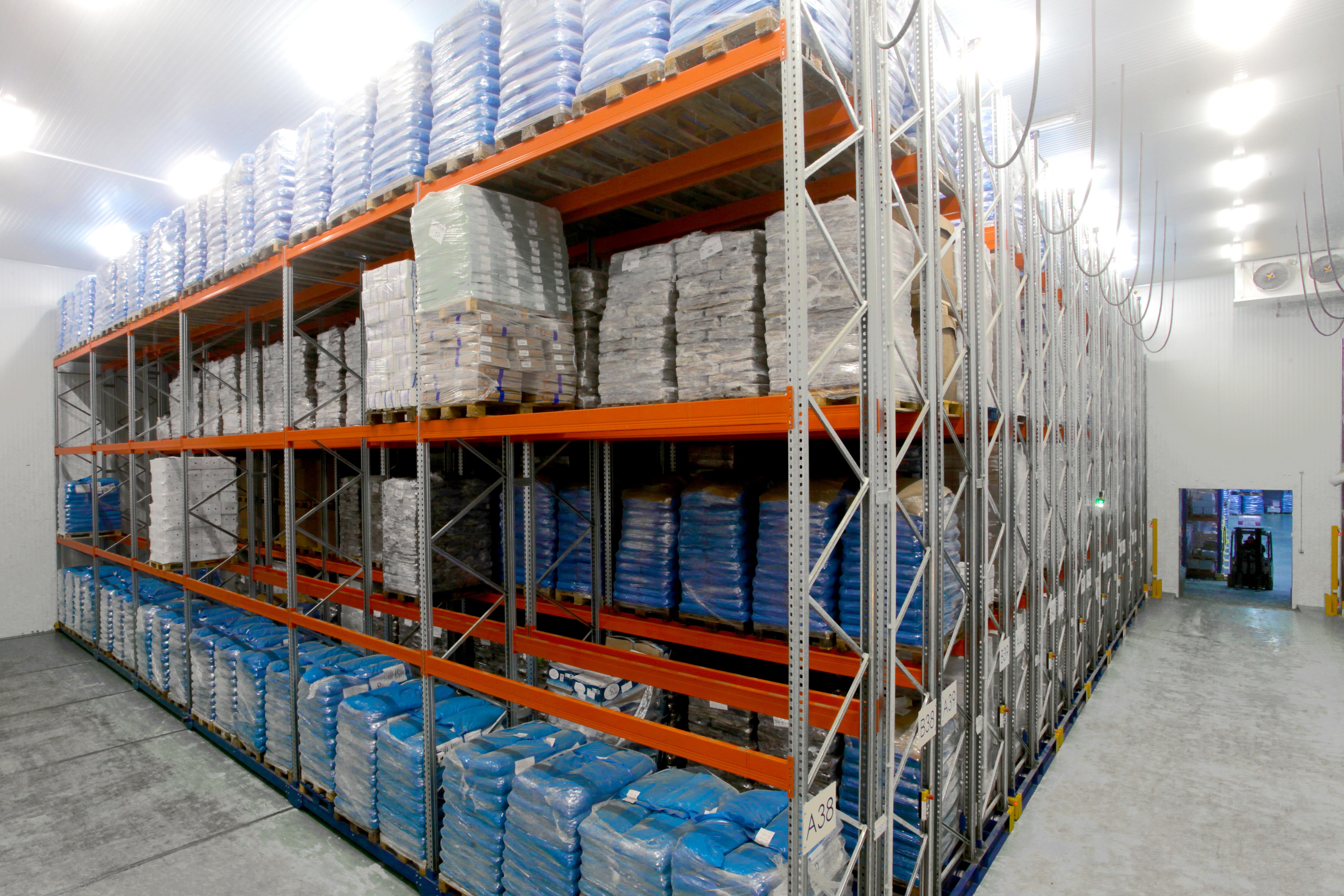estanterias-almacenaje-frio-galicia