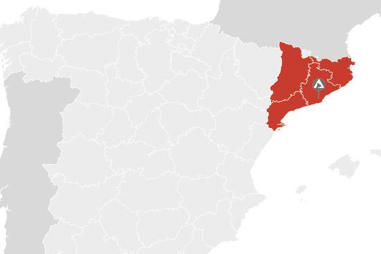 estanterias-industriales-catalunya-barcelona
