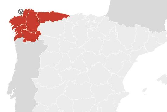 estanterias-industriales-galicia-asturias