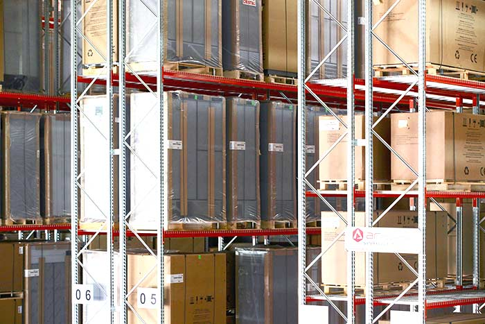 storage-pallets-direct-access