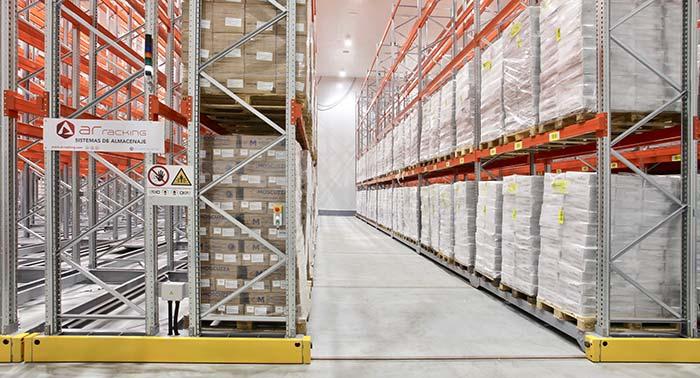storage-solutions-perishable-food