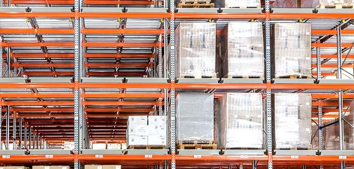 storage-solutions-food-perishable