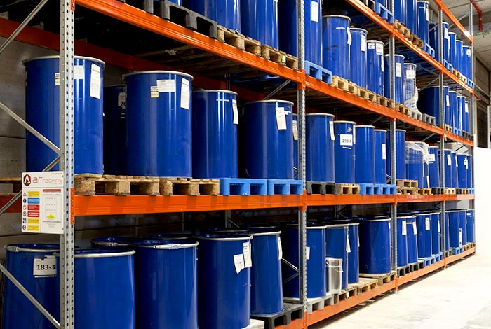 how-to-store-chemicals-warehouse