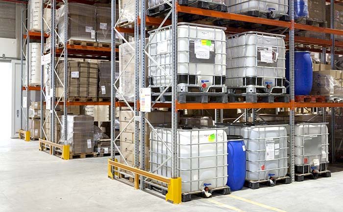 chemical-risks-in-warehouse