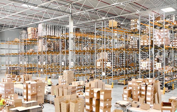 sistemas-almacenaje-estanterias-centro-distribucion