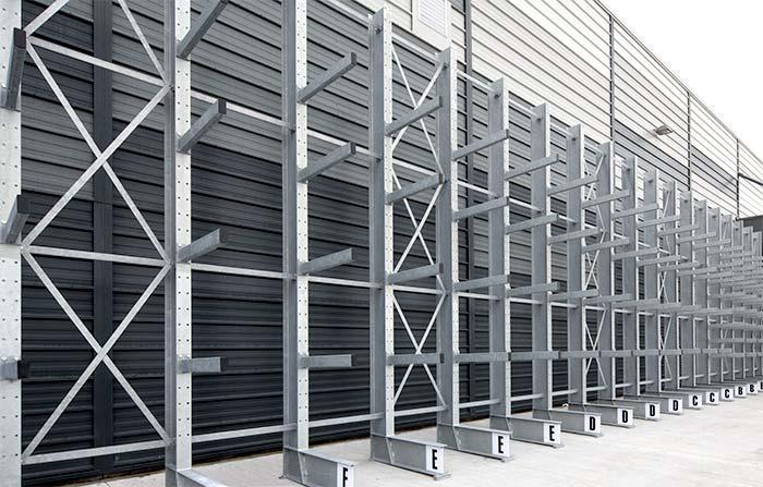 estanteria-cantilever-almacen-exterior