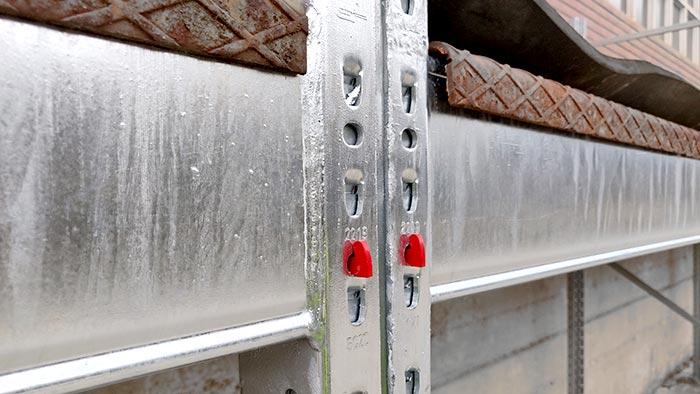 estanteria-galvanizada-exterior-resistente-corrosion