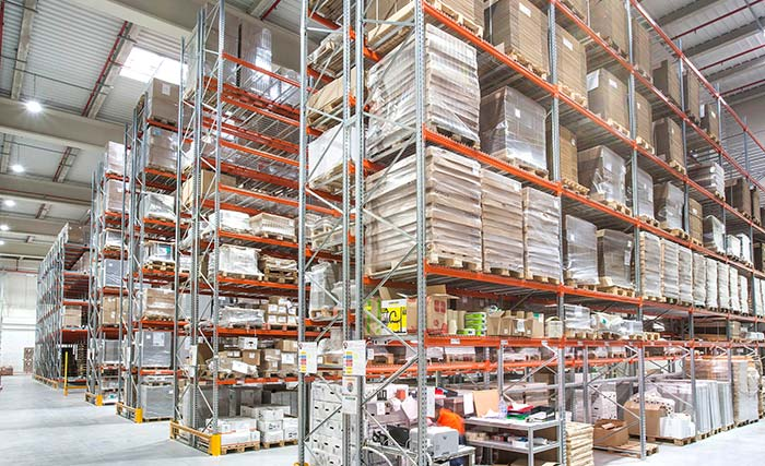 solutions-stockage-entrepot