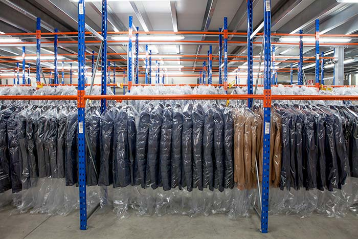 Picking-solutions-Textile-Sector