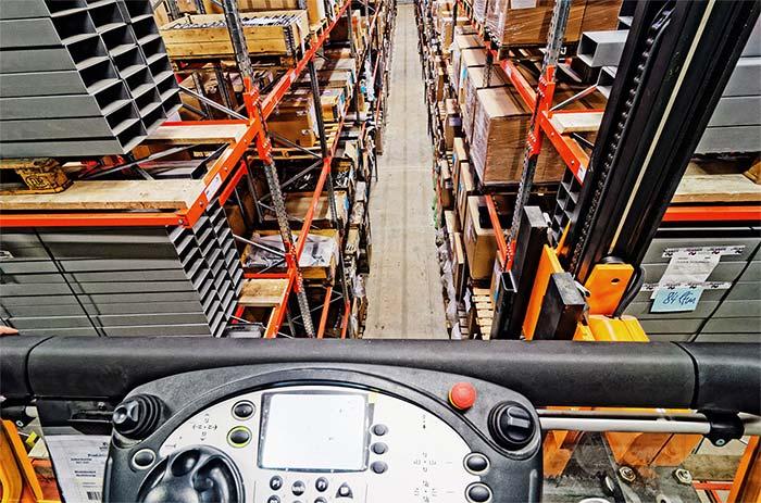 caracteristicas-cadena-de-suministro-logistica