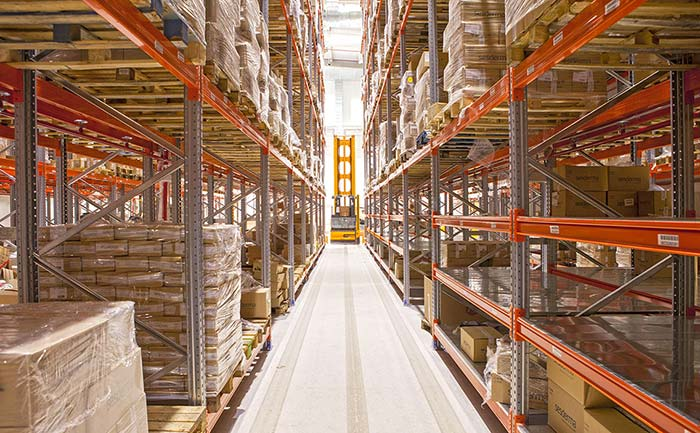 gestion-logistica-supply-chain