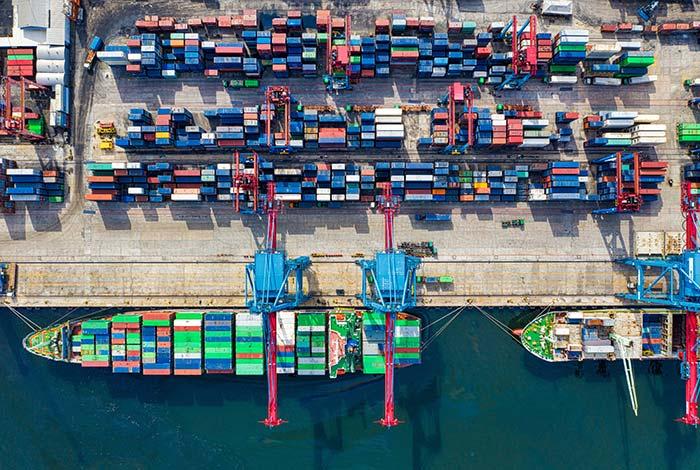 que-es-cadena-de-suministro-supply-chain