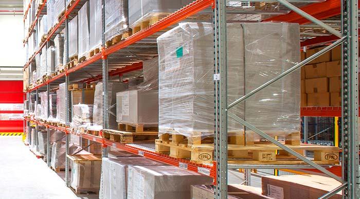 europallet-warehouse-rack