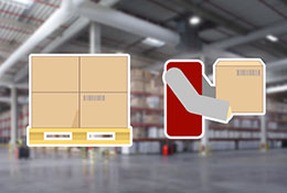Types of Industrial Racking for the Warehouse: Classification and characteristics
