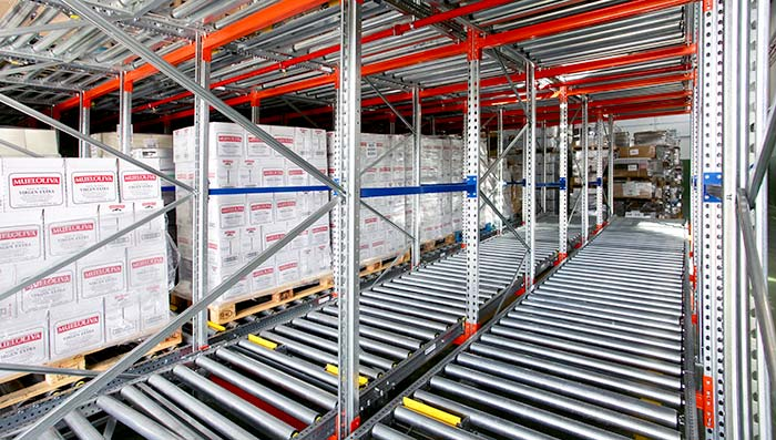 tipos-estanterias-dinamicas-pallets