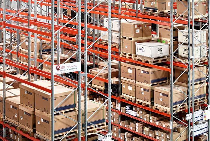 tipos-de-carga-almacenaje-industrial
