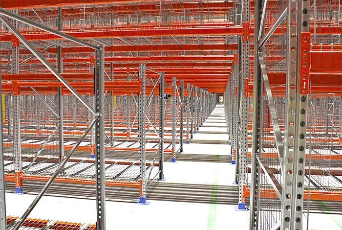 Norma-EN-15512-estanterias-almacenes