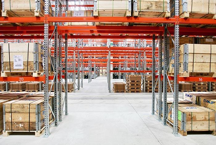 como-elegir-rack-industrial-bodega