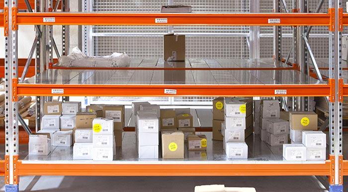 tipo-mercancia-rack-almacenaje