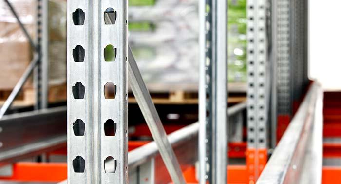 Solutions-stockage-galvanisées-avantages