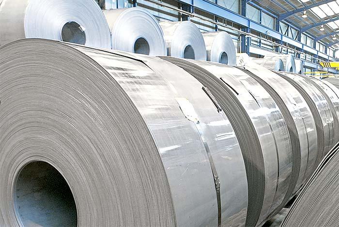 Importance-of-good-steel-industrial-racking