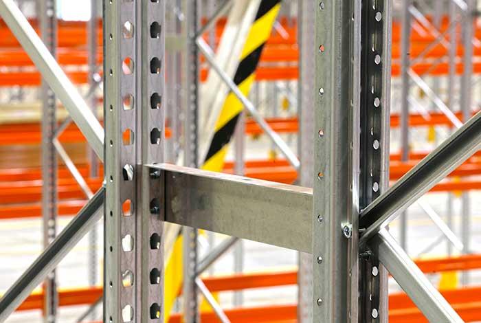 properties-of-galvanised-steel-racks