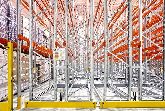 Kuhllagerung-Logistische-Herausforderungen-Losungen