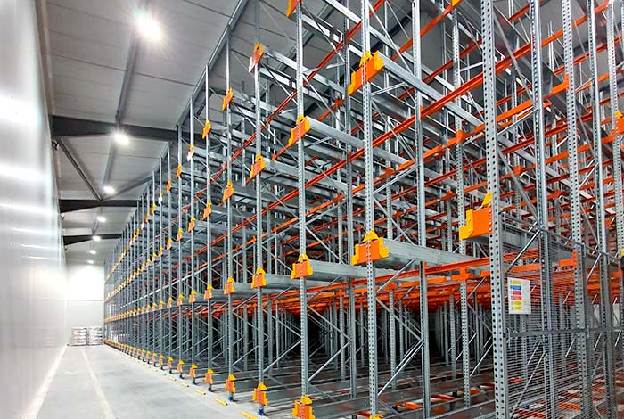 autaa-warehouse-pallet-racking