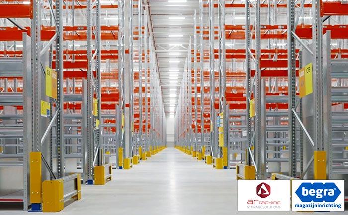 jumbo-pallet-racking-warehouse