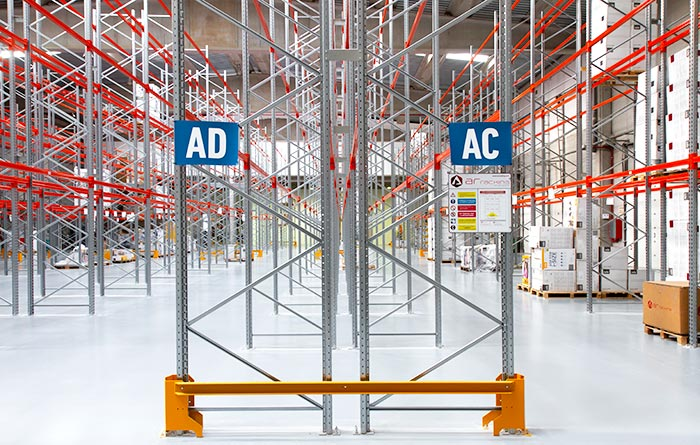 smart-baby-racking-warehouse-barcelona