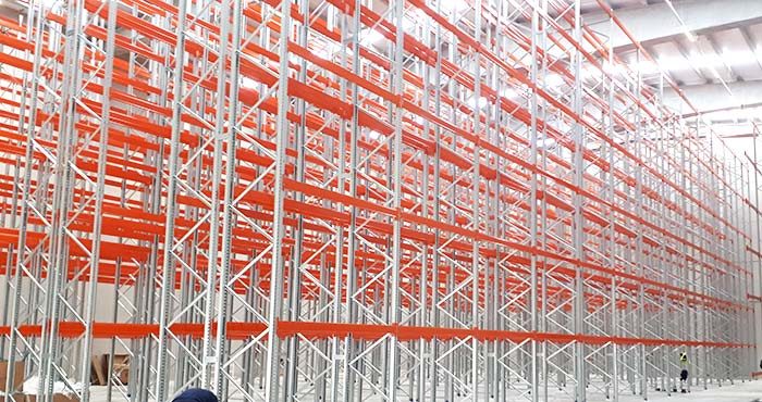transnatur-pallet-racking