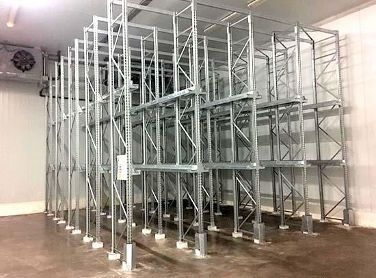 rack-compacto-peru