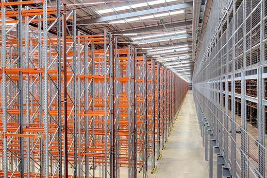 rack-selectivo-almacenamiento